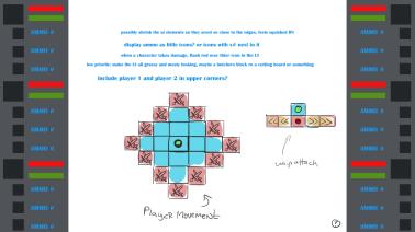 UI Concepts (plz excuse my notes 2 self)
